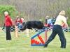 agility_2012_1239