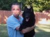 Belgian Sheepdog Club of America - Puppies
